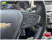 2016 Chevrolet Cruze Premier Auto (Stk: 1131AX) in St. Thomas - Image 15 of 29
