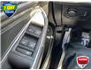 2016 Chevrolet Cruze Premier Auto (Stk: 1131AX) in St. Thomas - Image 16 of 29