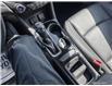 2016 Chevrolet Cruze Premier Auto (Stk: 1131AX) in St. Thomas - Image 17 of 29