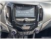 2016 Chevrolet Cruze Premier Auto (Stk: 1131AX) in St. Thomas - Image 18 of 29