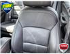 2016 Chevrolet Cruze Premier Auto (Stk: 1131AX) in St. Thomas - Image 19 of 29