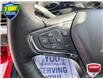 2016 Chevrolet Cruze Premier Auto (Stk: 1131AX) in St. Thomas - Image 20 of 29