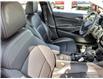 2016 Chevrolet Cruze Premier Auto (Stk: 1131AX) in St. Thomas - Image 21 of 29