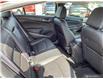 2016 Chevrolet Cruze Premier Auto (Stk: 1131AX) in St. Thomas - Image 22 of 29