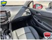 2016 Chevrolet Cruze Premier Auto (Stk: 1131AX) in St. Thomas - Image 24 of 29