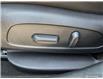 2016 Chevrolet Cruze Premier Auto (Stk: 1131AX) in St. Thomas - Image 25 of 29