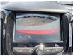 2016 Chevrolet Cruze Premier Auto (Stk: 1131AX) in St. Thomas - Image 26 of 29