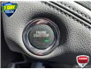 2016 Chevrolet Cruze Premier Auto (Stk: 1131AX) in St. Thomas - Image 27 of 29