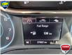 2016 Chevrolet Cruze Premier Auto (Stk: 1131AX) in St. Thomas - Image 29 of 29