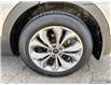 2016 Hyundai Santa Fe Sport 2.0T Limited Adventure Edition (Stk: 1107B) in St. Thomas - Image 6 of 30