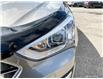 2016 Hyundai Santa Fe Sport 2.0T Limited Adventure Edition (Stk: 1107B) in St. Thomas - Image 8 of 30
