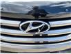 2016 Hyundai Santa Fe Sport 2.0T Limited Adventure Edition (Stk: 1107B) in St. Thomas - Image 9 of 30