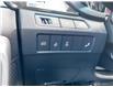 2016 Hyundai Santa Fe Sport 2.0T Limited Adventure Edition (Stk: 1107B) in St. Thomas - Image 10 of 30