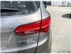 2016 Hyundai Santa Fe Sport 2.0T Limited Adventure Edition (Stk: 1107B) in St. Thomas - Image 11 of 30