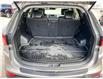 2016 Hyundai Santa Fe Sport 2.0T Limited Adventure Edition (Stk: 1107B) in St. Thomas - Image 12 of 30