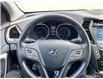 2016 Hyundai Santa Fe Sport 2.0T Limited Adventure Edition (Stk: 1107B) in St. Thomas - Image 14 of 30