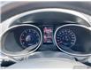 2016 Hyundai Santa Fe Sport 2.0T Limited Adventure Edition (Stk: 1107B) in St. Thomas - Image 15 of 30