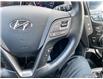 2016 Hyundai Santa Fe Sport 2.0T Limited Adventure Edition (Stk: 1107B) in St. Thomas - Image 16 of 30