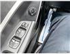 2016 Hyundai Santa Fe Sport 2.0T Limited Adventure Edition (Stk: 1107B) in St. Thomas - Image 17 of 30