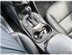 2016 Hyundai Santa Fe Sport 2.0T Limited Adventure Edition (Stk: 1107B) in St. Thomas - Image 18 of 30