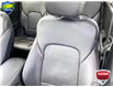 2016 Hyundai Santa Fe Sport 2.0T Limited Adventure Edition (Stk: 1107B) in St. Thomas - Image 20 of 30