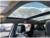 2016 Hyundai Santa Fe Sport 2.0T Limited Adventure Edition (Stk: 1107B) in St. Thomas - Image 21 of 30