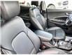 2016 Hyundai Santa Fe Sport 2.0T Limited Adventure Edition (Stk: 1107B) in St. Thomas - Image 22 of 30