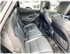 2016 Hyundai Santa Fe Sport 2.0T Limited Adventure Edition (Stk: 1107B) in St. Thomas - Image 23 of 30