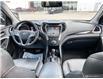 2016 Hyundai Santa Fe Sport 2.0T Limited Adventure Edition (Stk: 1107B) in St. Thomas - Image 24 of 30