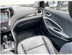 2016 Hyundai Santa Fe Sport 2.0T Limited Adventure Edition (Stk: 1107B) in St. Thomas - Image 25 of 30