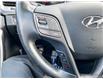 2016 Hyundai Santa Fe Sport 2.0T Limited Adventure Edition (Stk: 1107B) in St. Thomas - Image 26 of 30