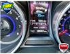 2016 Hyundai Santa Fe Sport 2.0T Limited Adventure Edition (Stk: 1107B) in St. Thomas - Image 27 of 30