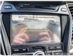 2016 Hyundai Santa Fe Sport 2.0T Limited Adventure Edition (Stk: 1107B) in St. Thomas - Image 28 of 30