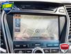 2016 Hyundai Santa Fe Sport 2.0T Limited Adventure Edition (Stk: 1107B) in St. Thomas - Image 29 of 30