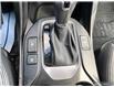 2016 Hyundai Santa Fe Sport 2.0T Limited Adventure Edition (Stk: 1107B) in St. Thomas - Image 30 of 30