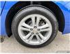 2017 Chevrolet Cruze LT Auto (Stk: 7041BX) in St. Thomas - Image 6 of 28