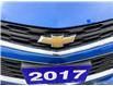 2017 Chevrolet Cruze LT Auto (Stk: 7041BX) in St. Thomas - Image 9 of 28