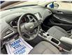 2017 Chevrolet Cruze LT Auto (Stk: 7041BX) in St. Thomas - Image 12 of 28