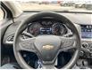2017 Chevrolet Cruze LT Auto (Stk: 7041BX) in St. Thomas - Image 13 of 28