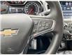 2017 Chevrolet Cruze LT Auto (Stk: 7041BX) in St. Thomas - Image 15 of 28