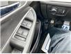 2017 Chevrolet Cruze LT Auto (Stk: 7041BX) in St. Thomas - Image 16 of 28