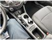 2017 Chevrolet Cruze LT Auto (Stk: 7041BX) in St. Thomas - Image 17 of 28