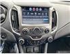 2017 Chevrolet Cruze LT Auto (Stk: 7041BX) in St. Thomas - Image 18 of 28