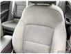 2017 Chevrolet Cruze LT Auto (Stk: 7041BX) in St. Thomas - Image 19 of 28