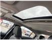 2017 Chevrolet Cruze LT Auto (Stk: 7041BX) in St. Thomas - Image 20 of 28