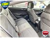 2017 Chevrolet Cruze LT Auto (Stk: 7041BX) in St. Thomas - Image 22 of 28