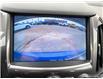 2017 Chevrolet Cruze LT Auto (Stk: 7041BX) in St. Thomas - Image 25 of 28