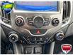 2017 Chevrolet Cruze LT Auto (Stk: 7041BX) in St. Thomas - Image 26 of 28