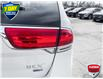 2013 Lincoln MKX Base (Stk: 0508B) in St. Thomas - Image 11 of 30