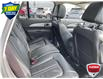 2013 Lincoln MKX Base (Stk: 0508B) in St. Thomas - Image 23 of 30